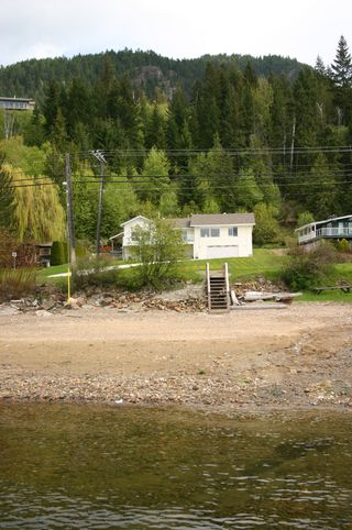 Photo 56: 2494 Eagle Bay Road: Blind Bay House for sale (South Shuswap)  : MLS®# 10081614