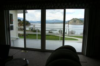 Photo 2: 2494 Eagle Bay Road: Blind Bay House for sale (South Shuswap)  : MLS®# 10081614