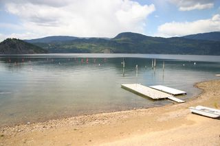 Photo 52: 2494 Eagle Bay Road: Blind Bay House for sale (South Shuswap)  : MLS®# 10081614