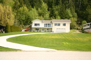 Photo 27: 2494 Eagle Bay Road: Blind Bay House for sale (South Shuswap)  : MLS®# 10081614