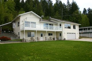 Photo 60: 2494 Eagle Bay Road: Blind Bay House for sale (South Shuswap)  : MLS®# 10081614