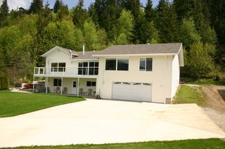 Photo 47: 2494 Eagle Bay Road: Blind Bay House for sale (South Shuswap)  : MLS®# 10081614