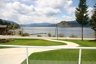 Photo 32: 2494 Eagle Bay Road: Blind Bay House for sale (South Shuswap)  : MLS®# 10081614