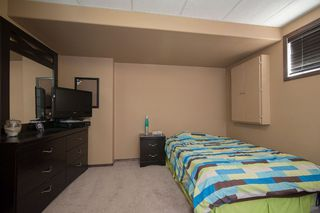 Photo 20: 3 Daniel Bay in Oakbank: Single Family Detached for sale : MLS®# 1413834