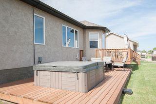 Photo 5: 3 Daniel Bay in Oakbank: Single Family Detached for sale : MLS®# 1413834