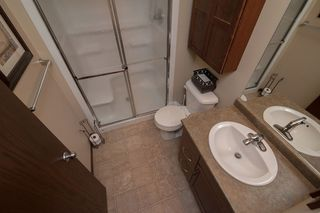 Photo 13: 3 Daniel Bay in Oakbank: Single Family Detached for sale : MLS®# 1413834