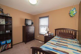 Photo 14: 3 Daniel Bay in Oakbank: Single Family Detached for sale : MLS®# 1413834