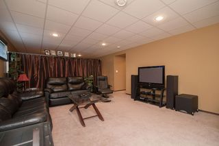 Photo 17: 3 Daniel Bay in Oakbank: Single Family Detached for sale : MLS®# 1413834