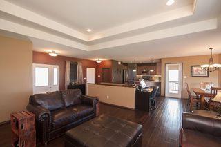 Photo 8: 3 Daniel Bay in Oakbank: Single Family Detached for sale : MLS®# 1413834