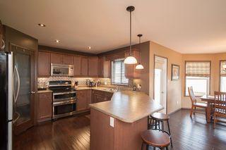 Photo 10: 3 Daniel Bay in Oakbank: Single Family Detached for sale : MLS®# 1413834