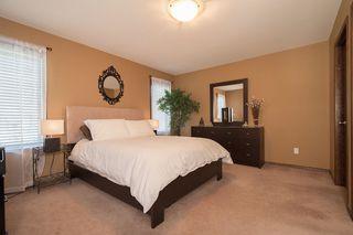 Photo 12: 3 Daniel Bay in Oakbank: Single Family Detached for sale : MLS®# 1413834