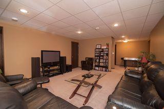 Photo 19: 3 Daniel Bay in Oakbank: Single Family Detached for sale : MLS®# 1413834