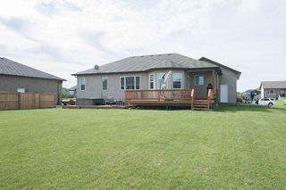 Photo 2: 3 Daniel Bay in Oakbank: Single Family Detached for sale : MLS®# 1413834
