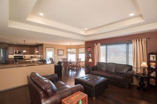 Photo 7: 3 Daniel Bay in Oakbank: Single Family Detached for sale : MLS®# 1413834