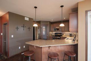 Photo 11: 3 Daniel Bay in Oakbank: Single Family Detached for sale : MLS®# 1413834