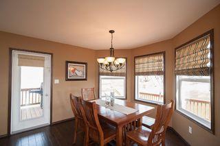 Photo 9: 3 Daniel Bay in Oakbank: Single Family Detached for sale : MLS®# 1413834