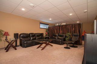 Photo 18: 3 Daniel Bay in Oakbank: Single Family Detached for sale : MLS®# 1413834
