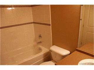 Photo 4:  in VICTORIA: La Langford Proper Condo for sale (Langford)  : MLS®# 408746