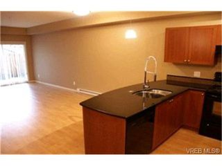 Photo 7:  in VICTORIA: La Langford Proper Condo for sale (Langford)  : MLS®# 408746