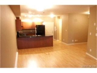 Photo 3:  in VICTORIA: La Langford Proper Condo for sale (Langford)  : MLS®# 408746