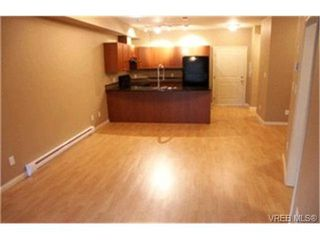 Photo 2:  in VICTORIA: La Langford Proper Condo for sale (Langford)  : MLS®# 408746