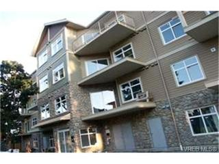 Photo 9:  in VICTORIA: La Langford Proper Condo for sale (Langford)  : MLS®# 408746