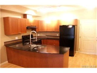 Photo 1:  in VICTORIA: La Langford Proper Condo for sale (Langford)  : MLS®# 408746