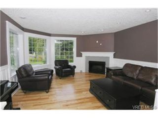 Photo 5:  in MILL BAY: ML Mill Bay House for sale (Malahat & Area)  : MLS®# 467740