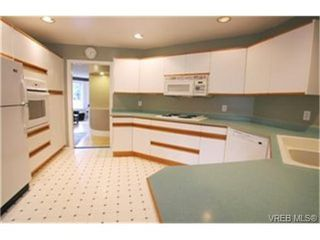 Photo 7:  in MILL BAY: ML Mill Bay House for sale (Malahat & Area)  : MLS®# 467740