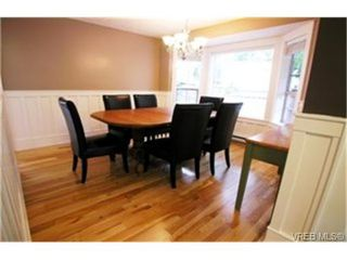 Photo 8:  in MILL BAY: ML Mill Bay House for sale (Malahat & Area)  : MLS®# 467740
