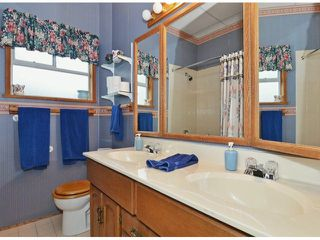 Photo 14: 2708 W 33RD AV in Vancouver: MacKenzie Heights House for sale (Vancouver West)  : MLS®# V1091983