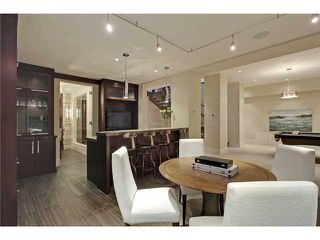 Photo 19: 4215 BRITANNIA DR SW in Calgary: Britannia Detached for sale : MLS®# C3652335