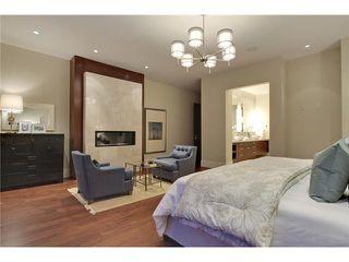 Photo 12: 4215 BRITANNIA DR SW in Calgary: Britannia Detached for sale : MLS®# C3652335
