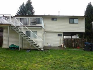 Photo 11: 1543 Bridgman Avenue in Port Coquitlam: Glenwood PQ House for sale : MLS®# R2041653