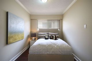 Photo 9: 4569 FLEMING STREET in Vancouver: Knight House for sale (Vancouver East)  : MLS®# R2074289
