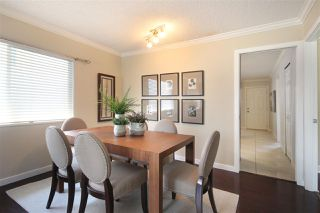 Photo 3: 4569 FLEMING STREET in Vancouver: Knight House for sale (Vancouver East)  : MLS®# R2074289