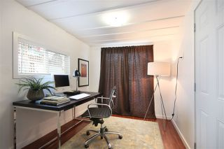 Photo 10: 4569 FLEMING STREET in Vancouver: Knight House for sale (Vancouver East)  : MLS®# R2074289