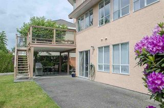 Photo 20: Coquitlam: Condo for sale : MLS®# R2080776