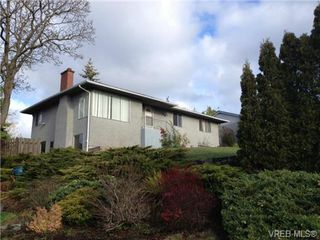 Photo 18: 580 Peto Place in Victoria: SW Glanford House for sale (Saanich West)