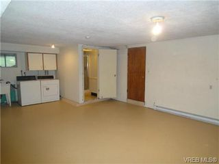Photo 13: 580 Peto Place in Victoria: SW Glanford House for sale (Saanich West)