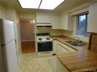 Photo 6: 580 Peto Place in Victoria: SW Glanford House for sale (Saanich West)