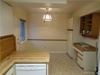 Photo 7: 580 Peto Place in Victoria: SW Glanford House for sale (Saanich West)