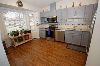 Photo 4: 5905 189 ST NW: Edmonton Condo for sale : MLS®# E4043389