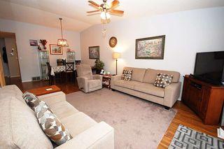 Photo 8: 5905 189 ST NW: Edmonton Condo for sale : MLS®# E4043389