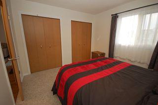 Photo 15: 5905 189 ST NW: Edmonton Condo for sale : MLS®# E4043389