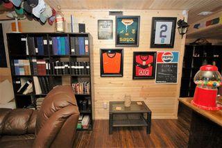Photo 20: 5905 189 ST NW: Edmonton Condo for sale : MLS®# E4043389