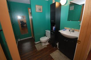 Photo 24: 5905 189 ST NW: Edmonton Condo for sale : MLS®# E4043389
