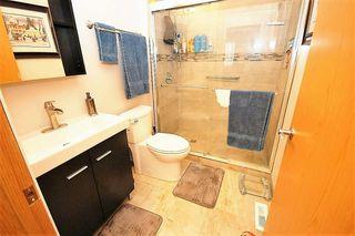 Photo 16: 5905 189 ST NW: Edmonton Condo for sale : MLS®# E4043389
