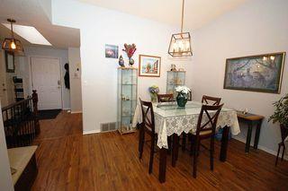 Photo 6: 5905 189 ST NW: Edmonton Condo for sale : MLS®# E4043389