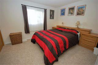 Photo 14: 5905 189 ST NW: Edmonton Condo for sale : MLS®# E4043389